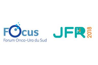 Interventions au Forum d'Onco-Urologie du Sud et aux Journées Francophones de Radiologie