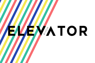 Elevator Pitch : 1ère édition en France