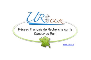 Nouvelle étude ancillaire à UroCCR : l'étude AUTONOMIE.