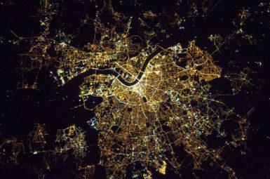Un événement sur les énergies de Bordeaux et leur histoire en septembre !