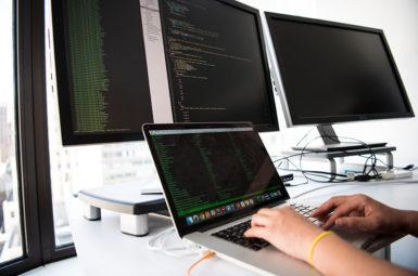 Séminaire «Quels enseignements de la régulation financière pour les jeux en ligne ?»