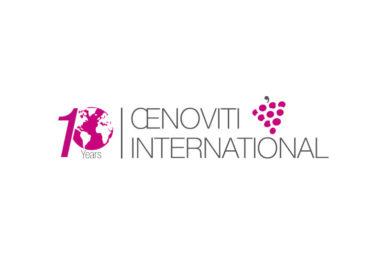 Les 10 ans du réseau international Oenoviti !