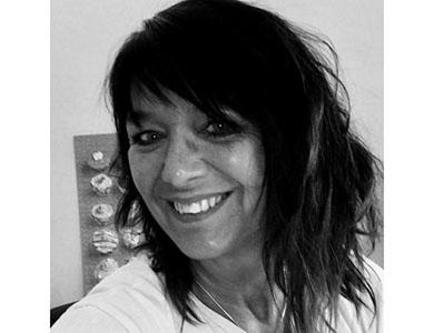 Karyn DUGAS, accompagnatrice, médiatrice en santé, MARADJA/CHU Pellegrin – Bordeaux