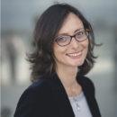 Sabine BRUN-RAGEUL