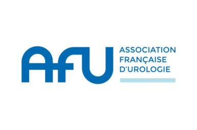 Invitation à une émission de l'AFU