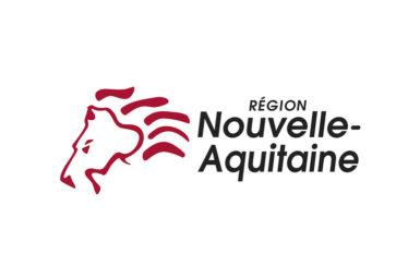 La chaire, partenaire du nouveau Réseau Régional de Recherche dédié aux nouvelles mobilités