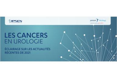 Symposium sur les cancers en urologie