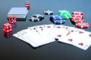 Retour sur le séminaire «Consommation & Jeux d'argent»